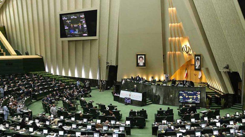 استفساریه قانون جامع کنترل و مبارزه ملی با دخانیات برای اصلاح به کمیسیون شوراها ارجاع شد