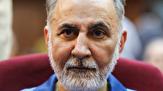 باشگاه خبرنگاران -دادگاه نجفی مجدد به صورت علنی برگزار میشود
