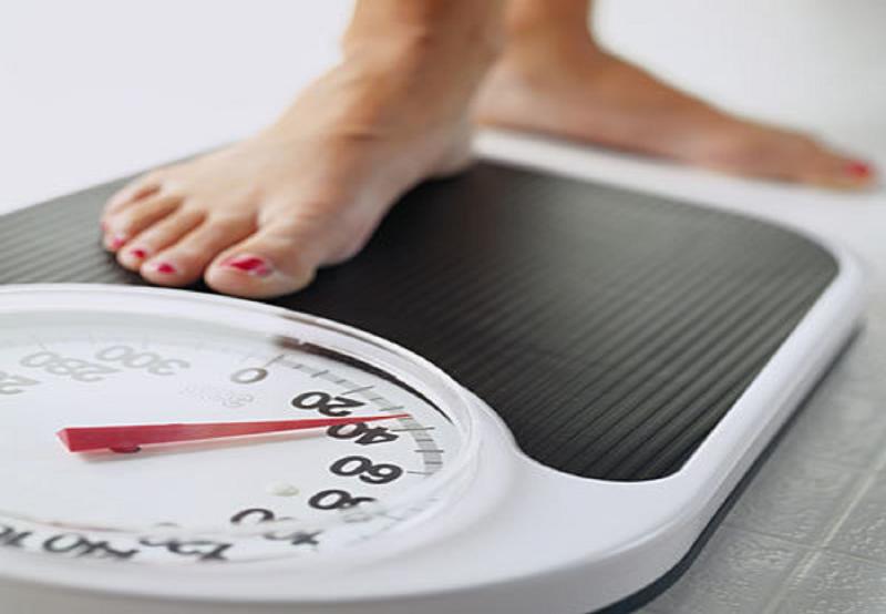 چند کیلو اضافه وزن دارم؟///گلی