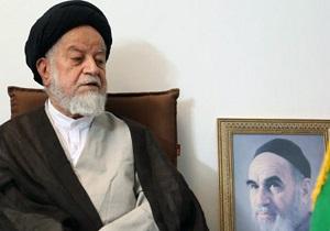 ۱۳ آبان؛ مصداق مقاومت ملت ایران مقابل استکبار است