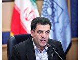 باشگاه خبرنگاران -بازداشت پیوندی تکذیب شد
