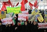 باشگاه خبرنگاران -اعلام محدودیتهای ترافیکی راهپمایی یوم الله ۱۳ابان
