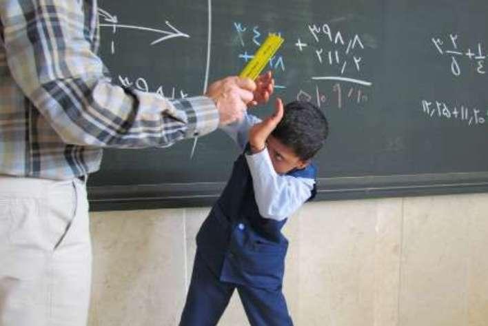 دانستنیهای حقوقی/ آیا مدیر مدرسه میتواند دانش آموز را اخراج کند؟