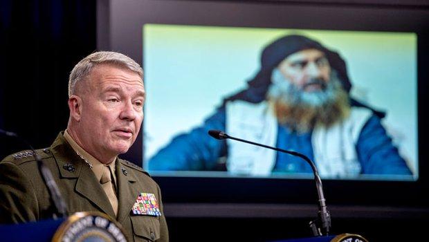 ابعادی دیگر از نقش آمریکا در ایجاد داعش؛ مدارک و شواهد چه میگویند؟
