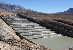 اجرای هفت پروژه آبخیزداری درشهرستان چرداول
