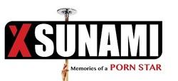 مستند داستانی «ایکسونامی» رونمایی میشود