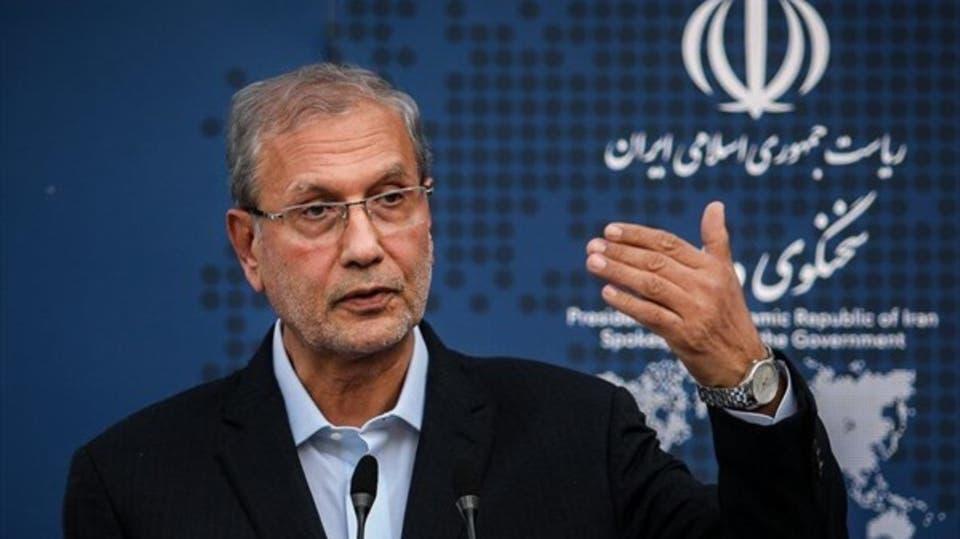 تحریمهای آمریکا کاپیتولاسیون جدید برای ایران است/ آمریکا برای هیچ کشوری دموکراسی نیاورده است