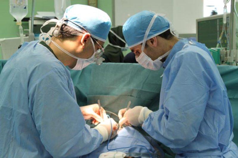 جدیدترین گایدلاین درمانی تعویض مفصل در کشور تصویب میشود/ پیش بینی انجام ۱۰۰ هزار تعویض مفصل تا سالهای آینده