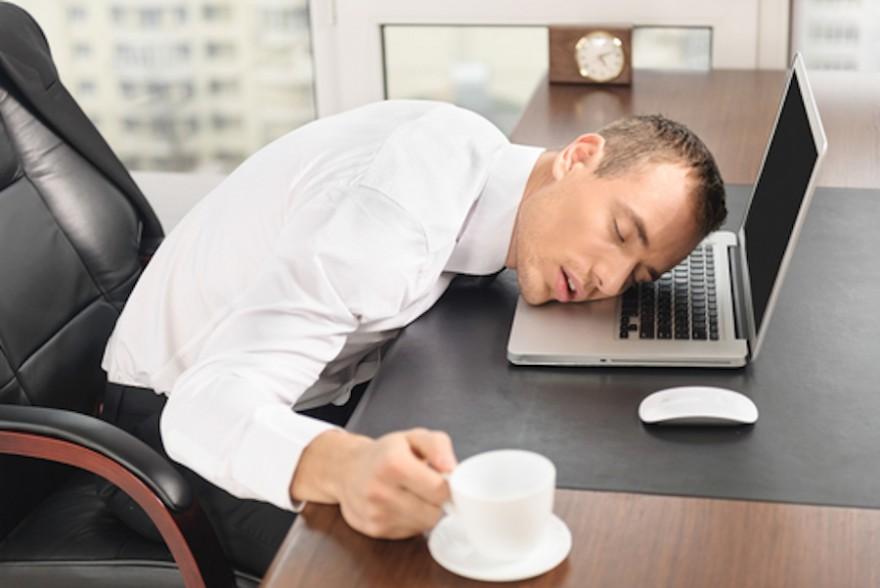 غلبه بر خستگی با راهکارهای طب سنتی