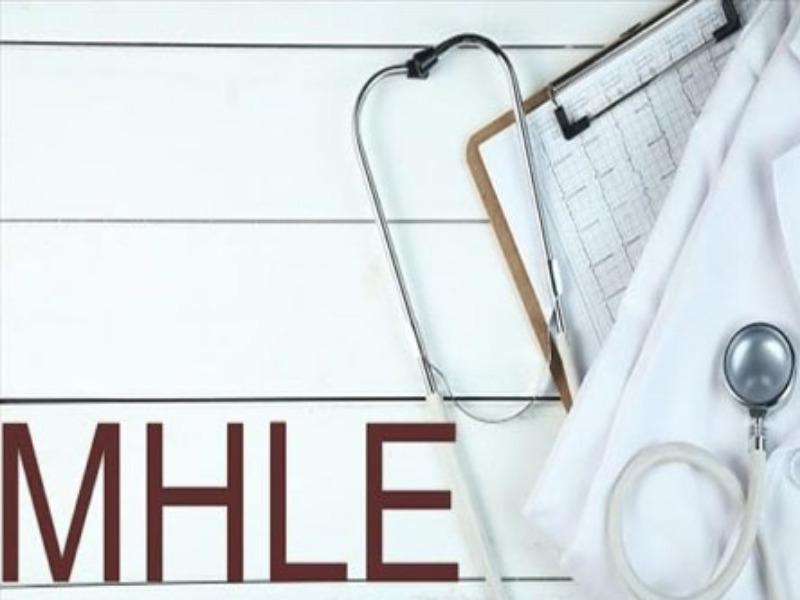ظرفیت آزمون زبان وزارت بهداشت (MHLE) اعلام شد +زمان برگزاری و توزیع کارت