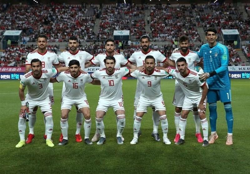 از هزینه سرسام آور سعودیها برای داوران وارداتی و خطر محرومیت احتمالی برای ۳ بازیکن تراکتور تا ترس عراقیها از سردار ایرانی