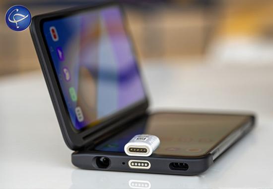 آیا صفحه نمایش دوگانه قابل رقابت با مدلهای تاشو بازار است؟