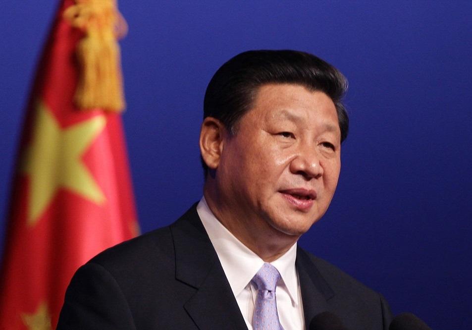 چین: هیچ کشوری به تنهایی قادر نیست مشکلات اقتصادی جهان را حل کند