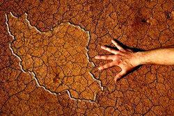 چه آینده ای در انتظار منابع آب زیر زمینی ایران است؟/ معضل ایران کمبود آب نیست، مدیریت مصرف بهینه است