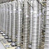 باشگاه خبرنگاران - سازمان انرژی اتمی چه اقداماتی برای کاهش تعهدات برجامی انجام داد؟
