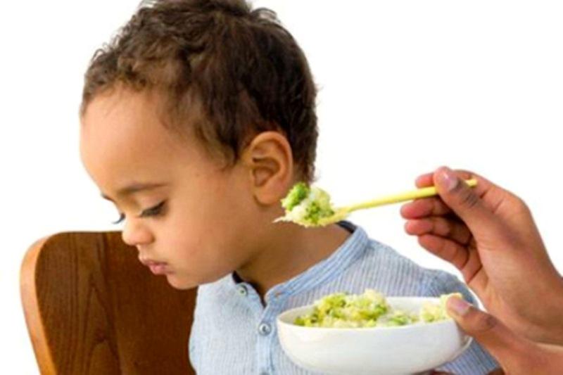 طرح هم سفره برای حمایت از کودکان دچار سوء تغذیه