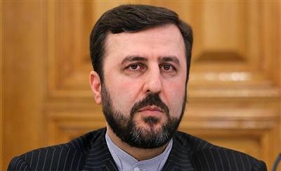 تحویل نامه ایران به آژانس درخصوص برنامه گازدهی در تاسیسات فردو
