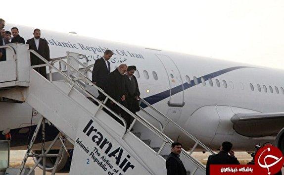 باشگاه خبرنگاران -در سفر رئیس مجلس به آذربایجان غربی چه طرحهایی افتتاح و کلنگ زنی شد؟
