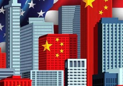 سازمان ملل: تعرفههای آمریکا علیه چین به اقتصاد هر دو کشور لطمه زده است