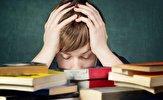 باشگاه خبرنگاران -نكات ضرورى براى کاهش استرس قبل از امتحانات