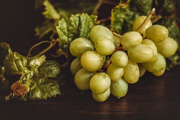 کبد چرب را با این خوردنیهای پاییزی طبیعی به زانو درآورید