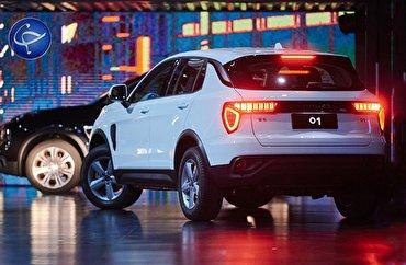 باشگاه خبرنگاران - معرفی پیشرفتهترین فناوریهای ایمنی خودرو در جهان