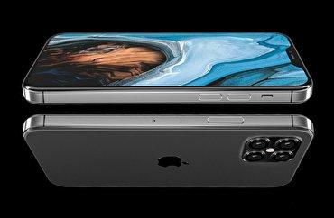 باشگاه خبرنگاران - طراحی گوشی آینده اپل با ظاهر کلاسیک و مشابه آیفون ۴ + تصاویر