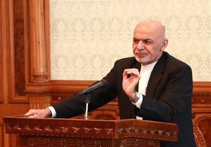 صلح باید با محوریت افغانستان و دائمی باشد/ هیچکس در جنگ افغانستان پیروز نخواهد شد