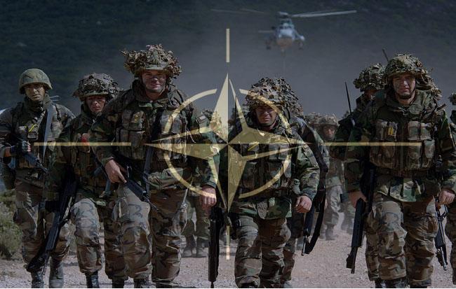 مقام آمریکایی: ناتو به کمک های خود به ارتش افغانستان ادامه خواهد داد