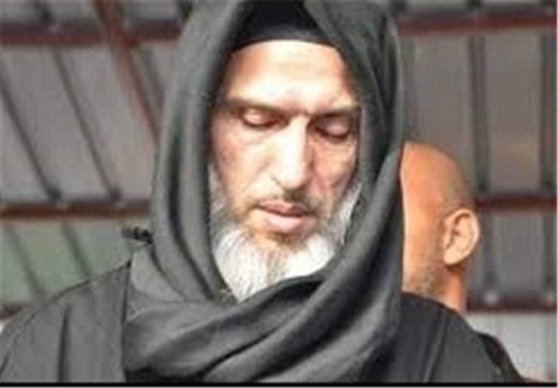 المسله خبر داد: دستگیری «الصرخی» پس از اقدامات خرابکارانه در کربلا
