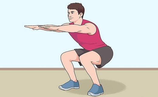 مهار پرکاری تیروئید با ورزش / پرکاری تیروئید را با برنامه ورزشی مناسب شکست دهید