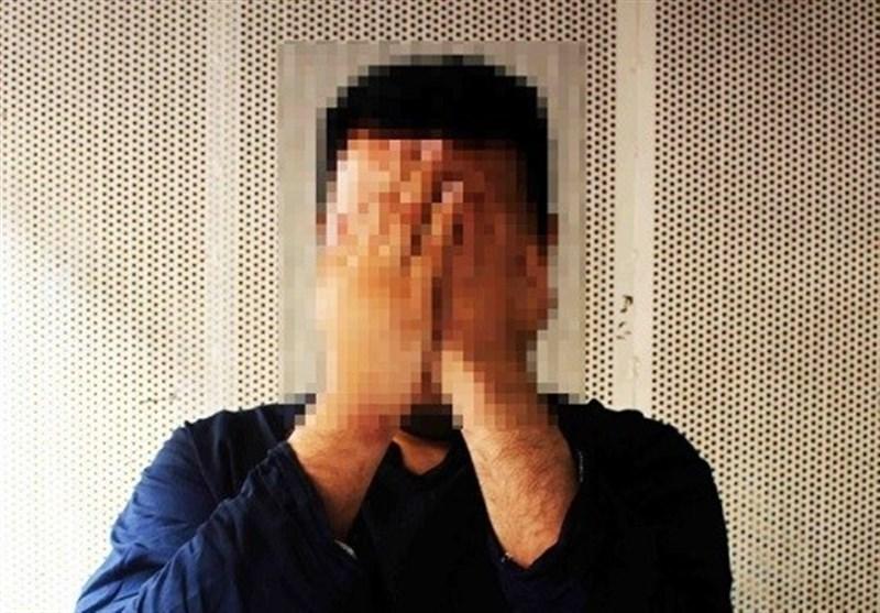 واکاوی پرونده قتلهای تکاندهنده خانوادگی/ از شاهرخ و سمیه تا تا پسر ۱۸ سالهای که خانوادهاش را کشت + عکس