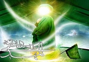 حضرت مهدی موعود(عج)، گوهری گرانبها برای بشریت