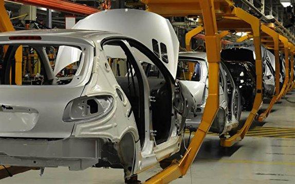باشگاه خبرنگاران - آخرین وضعیت قیمتها در بازار خودرو/ زیان ۳۵ هزار میلیارد تومانی، گریبان خودروسازان را گرفت