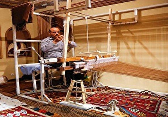 باشگاه خبرنگاران -٩٢ هزار خانوار روستایی در آذربایجان غربی تحت پوشش بیمه اجتماعی هستند