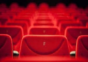 برنامه سینمای آبادان در روز پنجشنبه  شانزدهم آبان ماه ۹۸