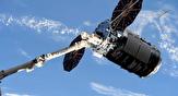 باشگاه خبرنگاران -فضا در هفتهای که گذشت؛ از آزمایش کپسول فضایی بوئینگ تا دریافت پیام از کاوشگر وویجر از فضای بین ستارهای