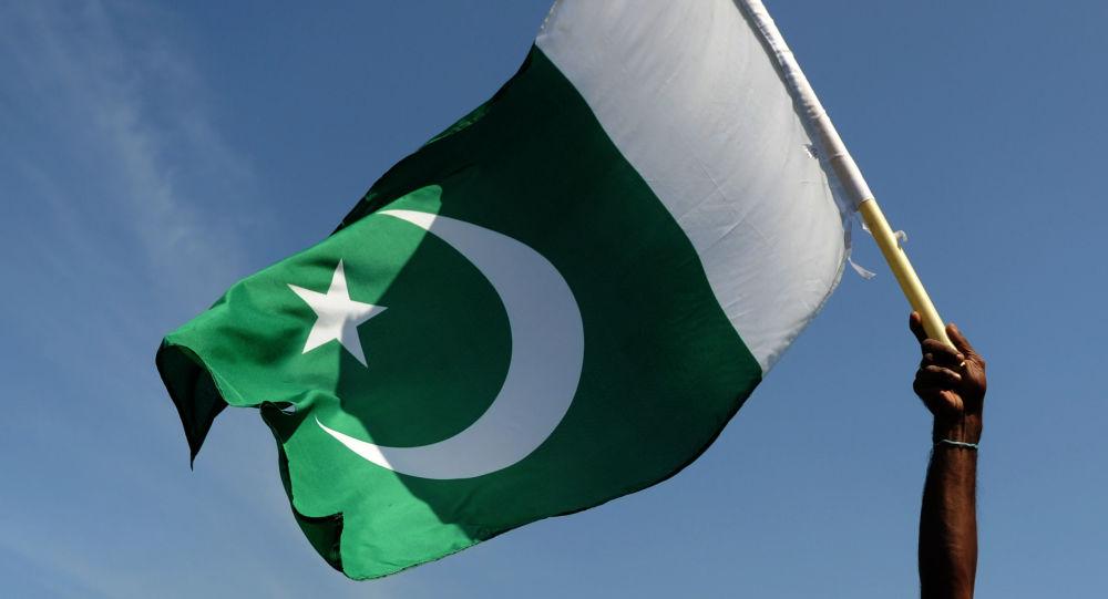 کنگره آمریکا: پاکستان نقش فعال اما منفی در افغانستان دارد