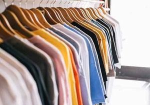 قیمت پوشاک در همدان ۵۰ درصد افزایش یافت