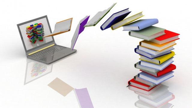 آغاز دومین جشنواره ملی «کتاب در فضای مجازی» / مهلت ارسال آثار تا ۲۵ آبان