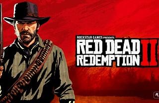 ایرادات بسیار زیاد در نسخه کامپیوتر بازی Red Dead Redemption 2