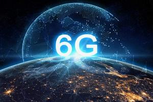 آغاز تحقیقات چین بر روی نسل ششم تلفن همراه