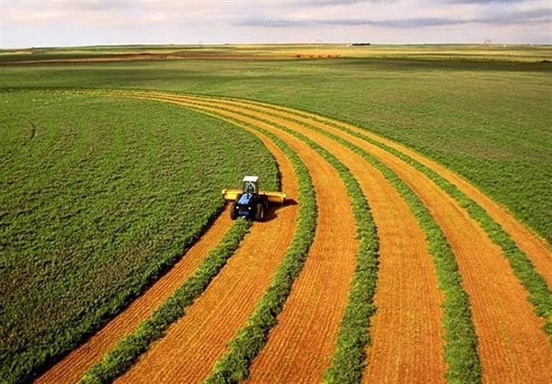 توصیه های هواشناسی کشاورزی در روزهای میانی آبان ماه