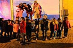 هفت سالن همدان، میزبان تماشاچیان نمایشهای جشنواره بیست و ششم