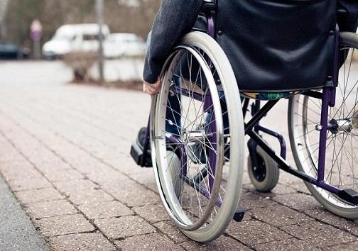 ۱۵ سال فرار دستگاههای اجرایی از به کارگیری معلولان/ اجرایی نشدن قانون سه درصد در دستگاهها