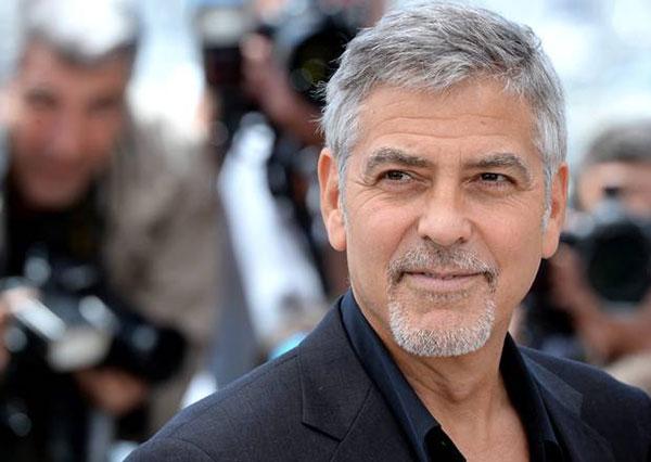 ثروتمندترین بازیگران دنیا در سال ۲۰۱۹   تصاویر