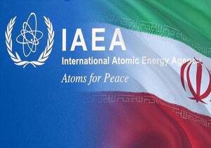 واکنش آمریکا و اتحادیه اروپا به لغو پذیرش یک بازرس آژانس در ایران