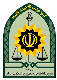 واکنش ناجا به برخورد با خودروهای شوتی/ سردار سلیمانی: در برخورد با قاچاق کالا هیچ مماشاتی با نهادها نباید انجام شود