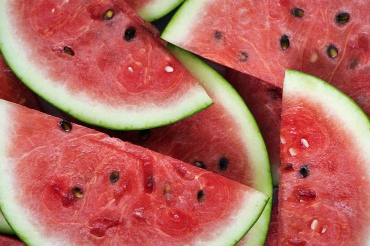خوردنیهایی که برای آرتروز بهتر از مسکن عمل میکنند