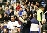 باشگاه خبرنگاران -لایق پیروزی مقابل اردکان بودیم/ این پیروزی تقدیم به هواداران